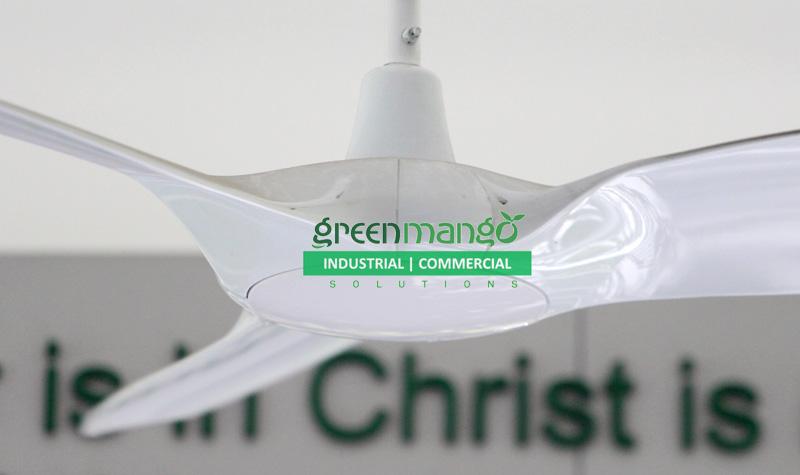 GreenMango Church Feature: Sto. Niño de Paz Greenbelt Chapel 12